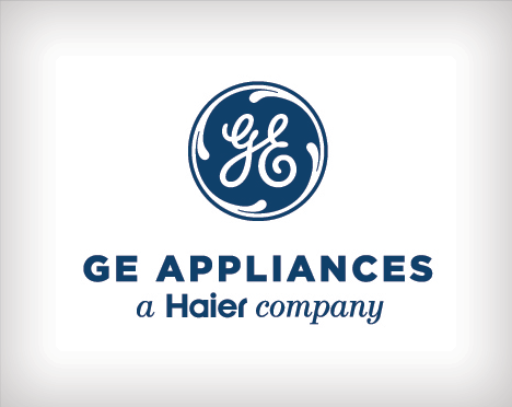 "GE to Manufacture New ""Smart"" Washers and Dryers in Louisville"
